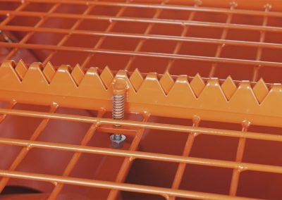 Małek agregat tynkowy – promocja produktu