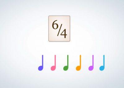 Edukacja muzyczna – animacja+lektor