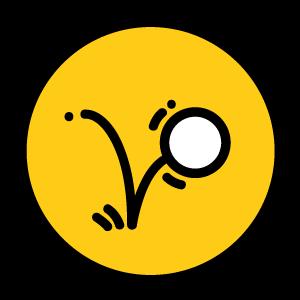 iko-animacje